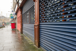shop-with-metal-shutters-down-thumb.jpg